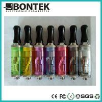 Wholesale Mini Vivi V2 - wholesale-1000pcs lot,mini vivi nova clearomizer, New Electronic Cigarette Atomizer Clearomizer for 2013 Mini Vivi Nova V2