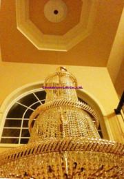Wholesale Light Hoist Chandelier - Crystal Chandelier Hoist lighting lifter Chandelier Winch Light Lift DDJ100 (5-100kgs,5m)
