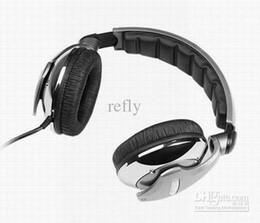 Wholesale Headphone Refly - Variety of best-selling headset most popular and hot selling headphones In Stock refly