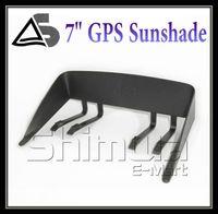 7 inch gps navigation Sunshade Resisting High&low Temperture Best Partner for Navigation