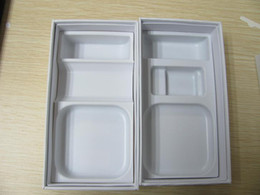 Cell phone only online shopping - Cell Phone Boxes for iphone G th empty box only G G G Black White
