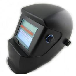 Wholesale Free Auto Price - Hot selling best price solar auto darkening welding mask welding helmet welder goggles free hipping