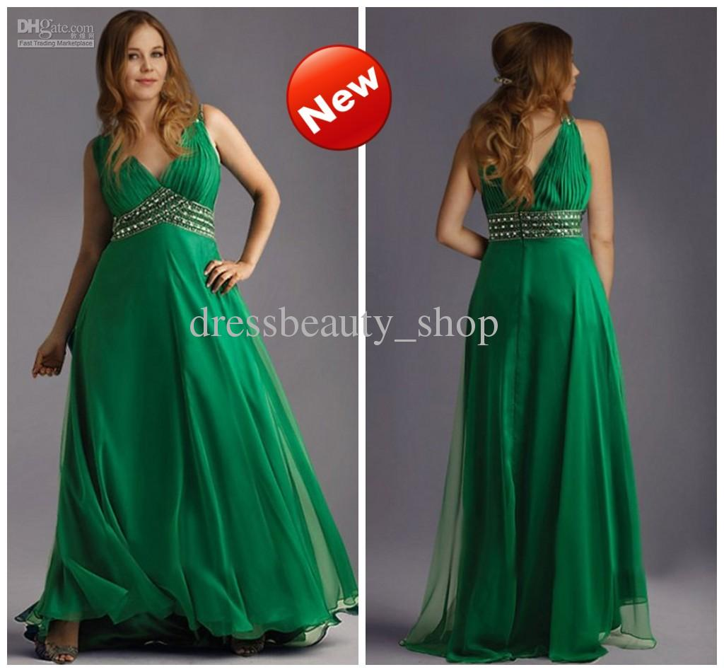 Plus Size Gowns for Special Occasions – Fashion dresses