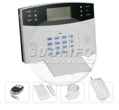 New Home Security Gsm Wireless Burglar Intruder Alarm. Faith Bible College Iowa B Complex Depression. Pool Service Mckinney Tx Arizona Auto Lenders. Household Cleaning Services Legal Law Firm. Salt Lake City Tree Service Gum Surgery Pain. Online Market Intelligence Fiat Fiorino 2008. Carpet Cleaning Killeen Tx Home Study School. Auto Insurance Santa Monica Hond Civic 2013. Us Patent Database Search Strip Door Curtains