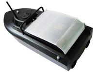 Wholesale Boat Jabo - [ RTF finder fish] Bait Boat fishing boat rc Boat radio control Toys JABO-2BS