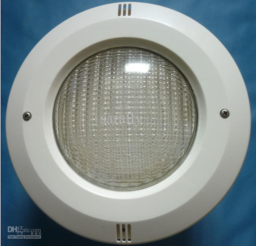 2019 RGB With Remote Controller LED Pool Light PAR56 Pool Lamp From  Sarally, $356.79 | DHgate.Com