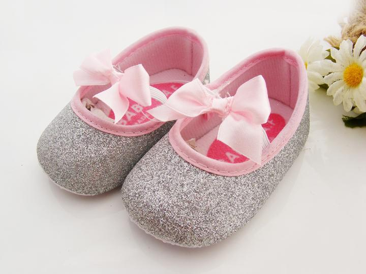 2017 Baby Shoes Baby Walking Shoes Newborn Shoe Kids Footwear Baby ...