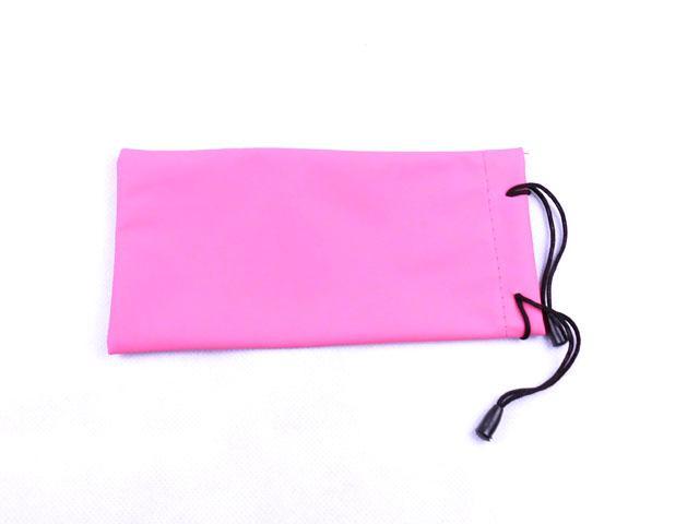 Reine Farben Brillen Tasche Lesebrille Tuch Beutel 50 Stücke Viel Kostenloser Versand