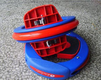 Wholesale Skate Orbitwheel - Orbitwheel,SKATEBOARD,Orbit Wheel,Orbit slide wander Wheel ,Sport Skate Boar