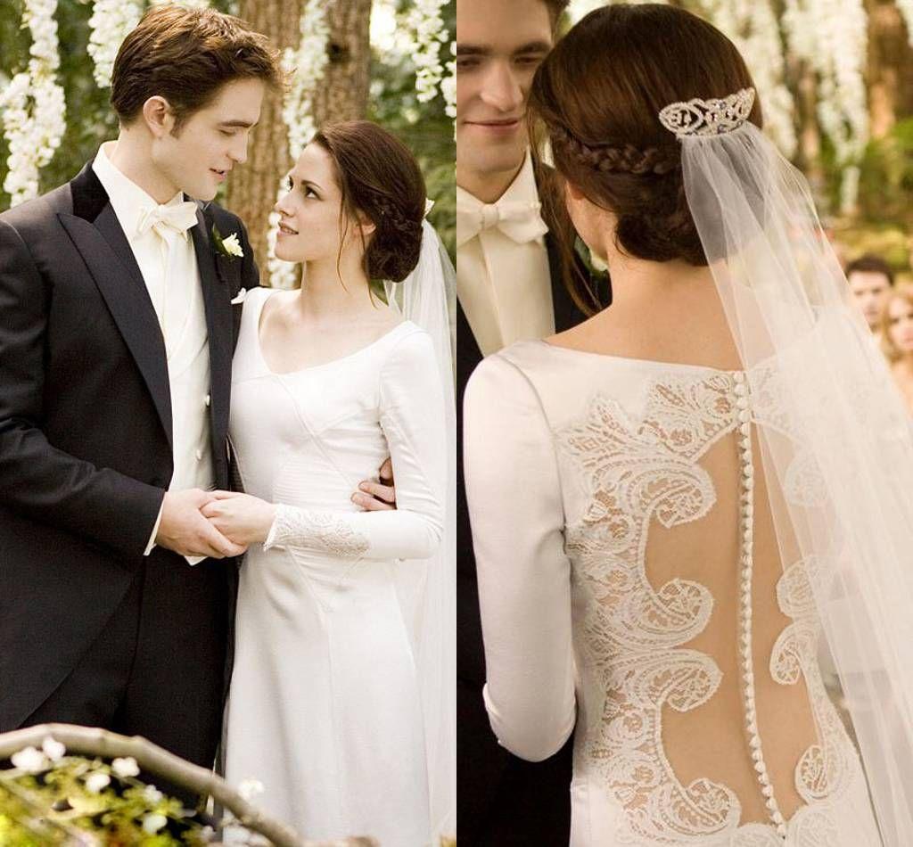 Discount Best Selling 2013 Wedding Dresses V Neck A Line
