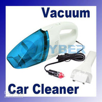 Handheld vacuum reviews,Best handheld vacuum reviews