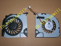 Wholesale Hp Pavilion Dm4 Laptop - new laptop cooling fan for HP Pavilion DM4 DM4-1000 DM4-1100 DM4-1200 DM4-1300 KSB05105HA-9L05