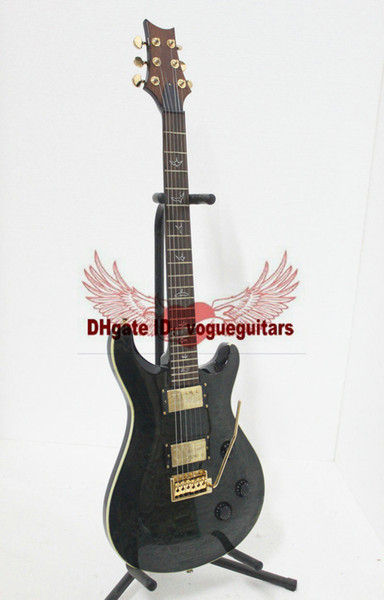 Custom Shop High Quality OEM Electric Guitar Best Selling Musical instruments A48