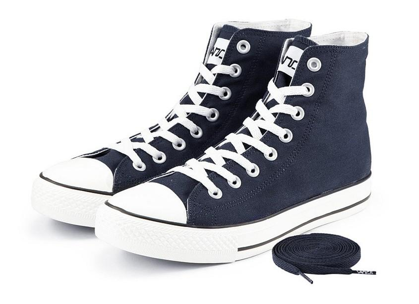 Shop for high top shoes online at Target. Free shipping on purchases over $35 and save 5% every day with your Target REDcard.