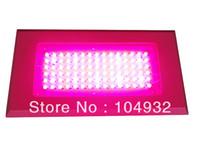 300w square red u0026 blue hot selling six band 6 band 300w led grow light lightingce rohs