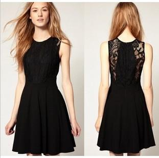 Classic Casual Dresses
