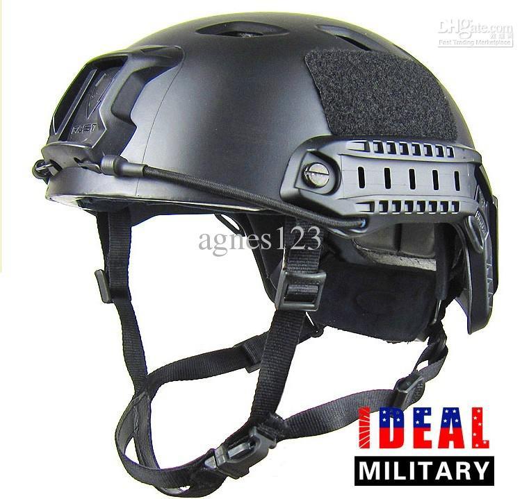 Lightweight Motorcycle Helmet