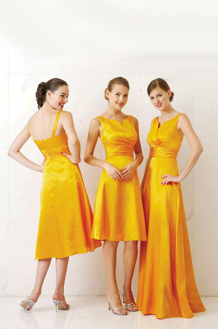 Sexy stylish fashion taffeta shortlong bridesmaid dresses prom sexy stylish fashion taffeta shortlong bridesmaid dresses prom dresses bridesmaid gowns bd502 jim hjelm bridesmaid dresses lemon bridesmaid dresses from ombrellifo Gallery