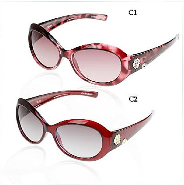 b3e0b395a3a Cheap Name Brand Sunglasses From China
