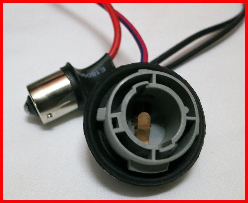 50 W Ouro Fusível H8 H9 H4 H7 880 9005 9006 LED Lâmpada Livre Erro Decodificador Decodificador Canbus Reseller