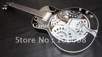 Wholesale - Musical instruments Newest Dobro Resonator Custo...