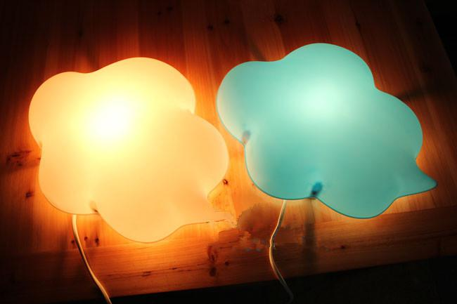 2018 hot wall lamp cartoon clouds light children indoor lights 2018 hot wall lamp cartoon clouds light children indoor lights decorative lamps bed lamp night light hot from smileangel 181 dhgate mozeypictures Choice Image