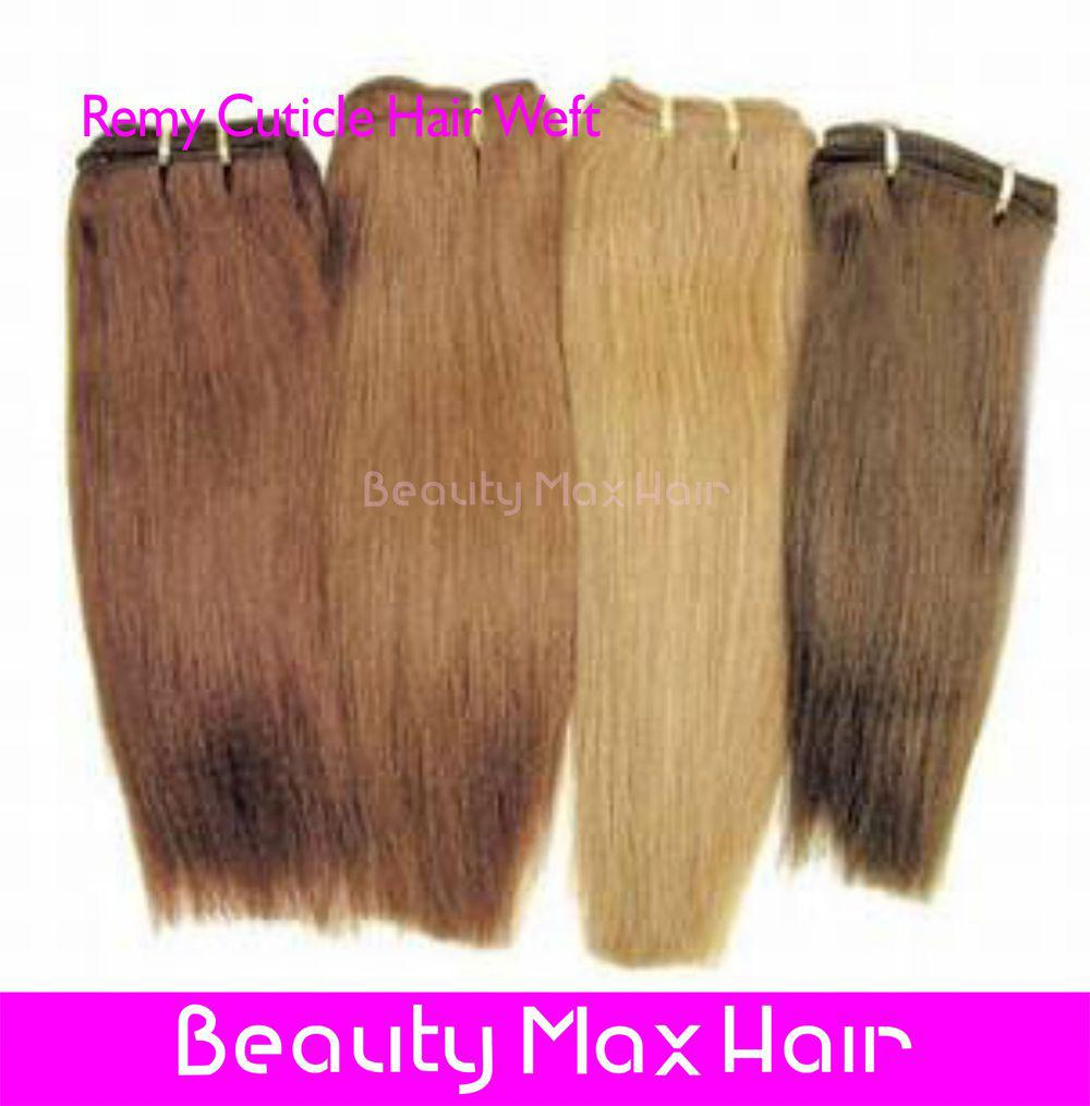 100 brazilian remy har light color 6 12 27 30 33 straight 100 brazilian remy har light color 6 12 27 30 33 straight colored hair extension 20 length hair extensions for white hair white hair extensions from geenschuldenfo Choice Image