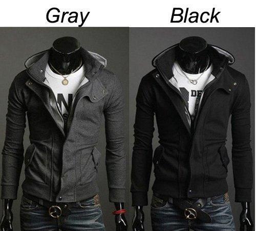 Cheap Jackets Men