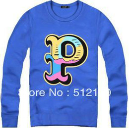 If you want to buy pink dolphin clothing shipping online for sale, DHgate can meet your needs. It offers you all kinds of cheap and good pink dolphin clothing shipping. Of course, you will have a good shopping time2one.tkteeing all pink dolphin clothing shipping products to be % satisfactory and providing a full cash refund, if requested, on any returns.
