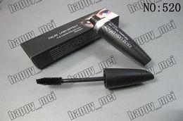 Wholesale New Look Wholesalers - Factory Direct Free Shipping New Makeup Eyes False Lash Effect Full Lashes,Natural Look Mascara!13.1ml
