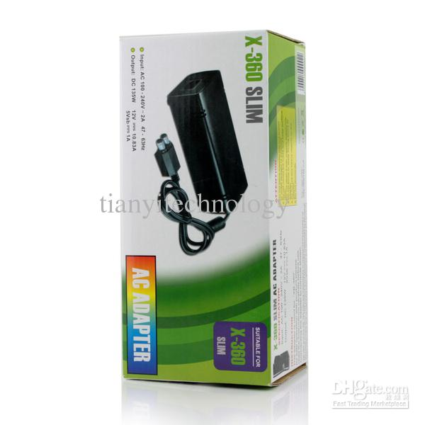 Fuse Xbox 360 Single Player : Xbox power supply fuse location free wiring diagram