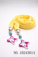 фабрика прямые китайские ювелирные изделия оптовых-подвески шарф ювелирные изделия шарф ювелирные изделия шарф дизайн Mix #2740