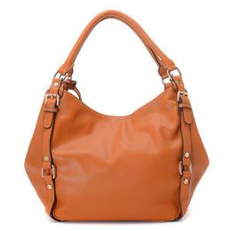 Wholesale Women Traveling Bags - Designer women handbags advanced soft pu casual bags 3 sack bags traveling bag po free shipping