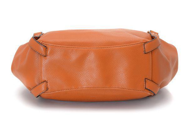 Le borse delle donne del progettista hanno avanzato le borse casuali molli dell'unità di elaborazione 3 borse del sacco che viaggiano borsa po trasporto libero