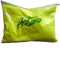 Nail fimo online shopping - 1KG quot Fluorescence Glitter powder Cosmetic Grade Glitter Bulk Glitter Dust Neon Body Glitter