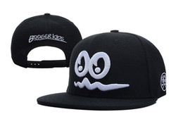 Wholesale snap top online – design New arrival Tens of thousands of models Snapback Hats Caps Ball caps snap back adjustable top quality