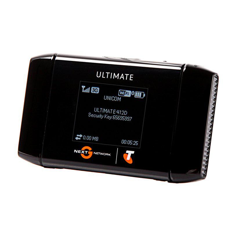 Boost mobile wifi hotspot download