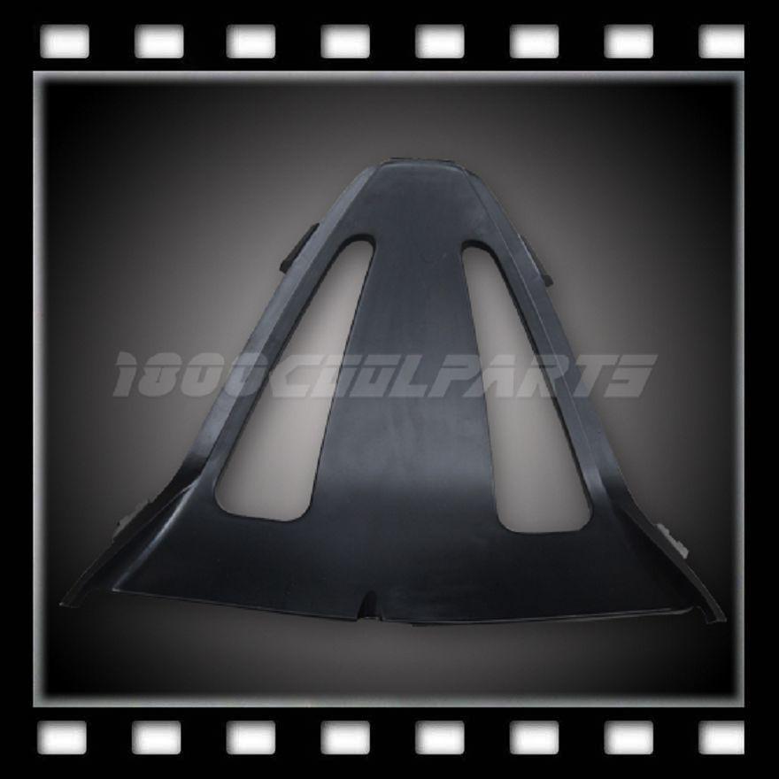 100% новый неокрашенный для SUZUKI GSXR600 GSXR750 GSX R600 R750 GSXR 600 750 K1 01 02 03 ABS обтекатель
