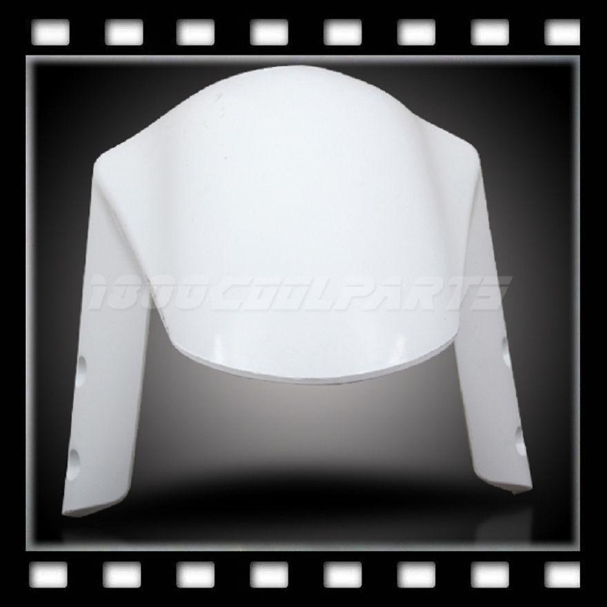 100% NOVO Sem pintura para SUZUKI GSXR600 GSXR750 GSX R600 R750 GSXR 600 750 K1 01 02 03 ABS Carenagem