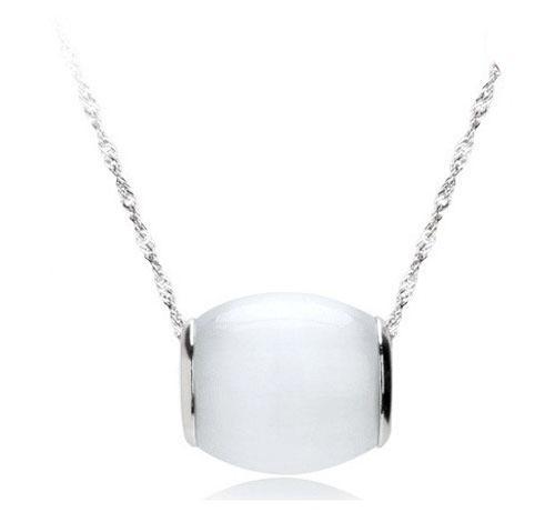 Set de joyería de boda Mujer Moda 30% 925 Collar de plagón de plata esterlina / anillo / Pendiente / Pulsera / Brazalete Bohemian Bohemian Boda de moda Juego de joyas