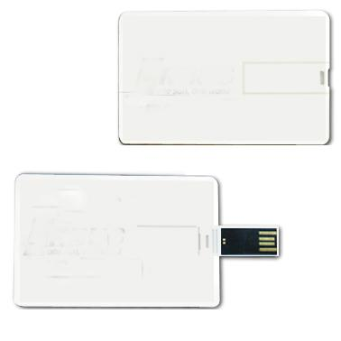 2gb business card usb drive for promotion512mb credit card shaped 2gb business card usb drive for promotion512mb credit card shaped usb flash drive2gbcard pen drive usb thumb drives usb thumbdrive from linahan reheart Image collections
