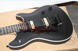 $enCountryForm.capitalKeyWord Canada - custom guitar new stealth style model have the ebony fingerboard electric guitar
