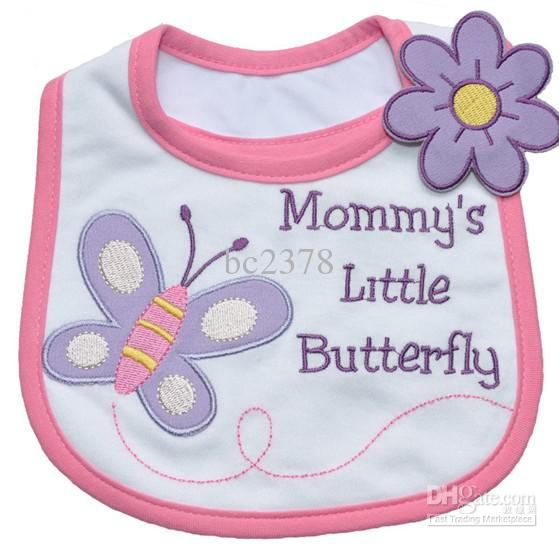 Find great deals on eBay for newborn bibs. Shop with confidence.