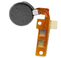 Useful cell phone parts vibrator motor