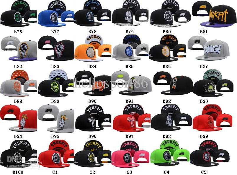 Прохладный Стиль Snapbacks Шляпы Регулируемые Дешевые Snapbacks Hat Cap Trukfit Розовый Дельфин Оптовая Шапки Snapbacks Высокое Качество Mix Заказать Бесплатный Корабль