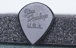 Wholesale Wholesale Guitar Sellers - 100 piece Guitar Picks Jazz III picks black Guitar Picks TOP SELLER no case A666
