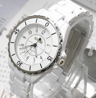 korea assistir novo venda por atacado-2013 hot new 4 pcs 3 homens da agulhas coréia moda assista sinobi aço quartzo relógio esportivo mostrador branco
