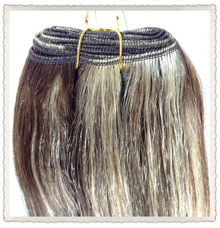 Cheap 4613 natural straight weft hair extensions 100 real human cheap 4613 natural straight weft hair extensions 100 real human hair extension fast best wet and wavy human hair weave best hair weave for black women pmusecretfo Choice Image