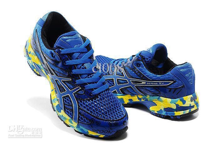 2018 Men Running Shoes Ascs Classic Track Shoes Super Light Strong Sneaker Eu40 45 From Cl008 $47.32   Dhgate.Com  sc 1 st  DHgate.com & 2018 Men Running Shoes Ascs Classic Track Shoes Super Light Strong ... azcodes.com