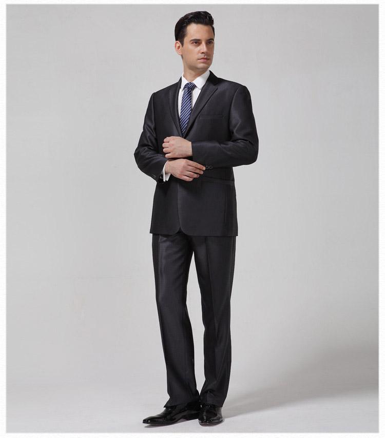 exclusive deals quality products hot-selling newest Groom Tuxedos Best Man Suit Wedding Groomsman/Men Suits Bridegroom  Jacket+Pants+Tie+Vest 005 Formal Suits For Men Men Suits Online From  Trade158, ...